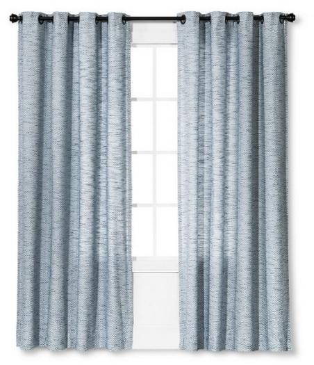 diamond-weave-curtains
