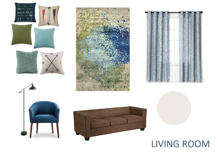 Moodboard - Living Room.png