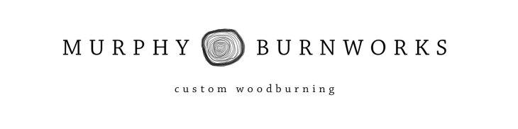 murphy-burnworks-logo
